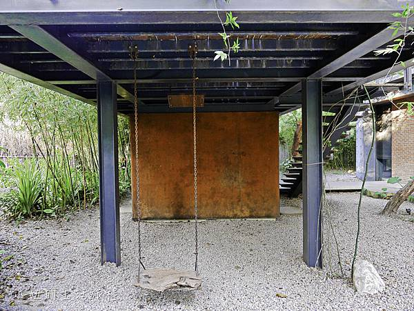 新竹,厚食聚落,樹院子,泥屋-3.jpg
