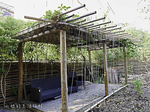 新竹,厚食聚落,樹院子,泥屋-4.jpg
