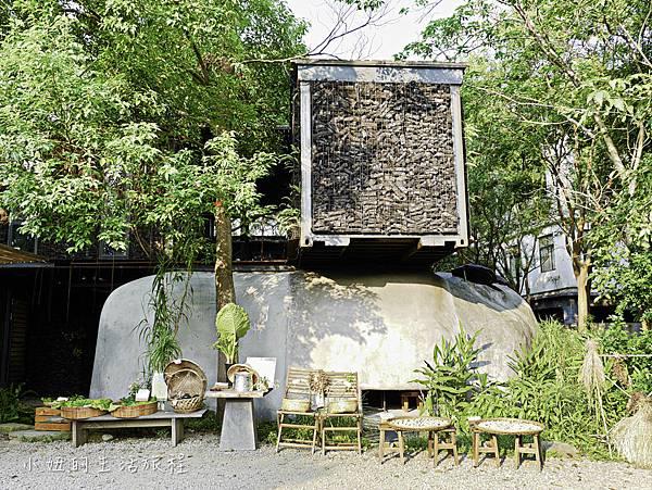 新竹,厚食聚落,樹院子,泥屋-5.jpg