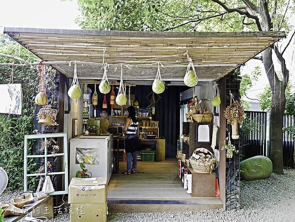 新竹,厚食聚落,樹院子,泥屋-6.jpg