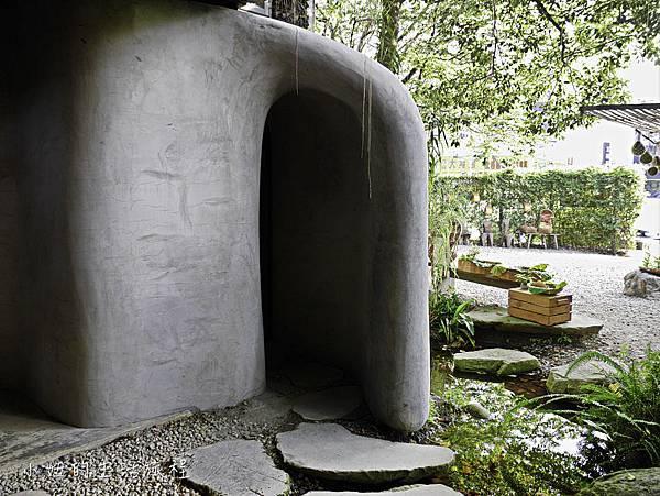 新竹,厚食聚落,樹院子,泥屋-10.jpg