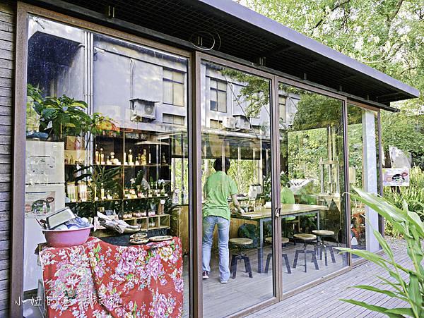 新竹,厚食聚落,樹院子,泥屋-23.jpg