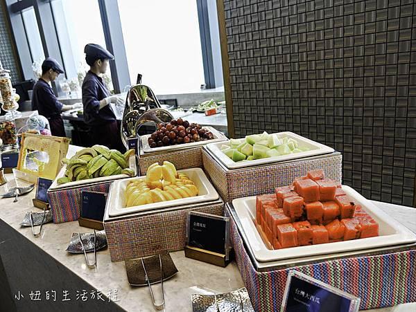 饗饗,自助餐,下午茶,吃到飽,台北-3.jpg