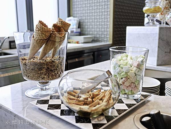 饗饗,自助餐,下午茶,吃到飽,台北-6.jpg