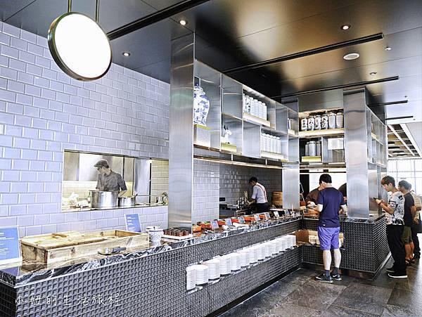 饗饗,自助餐,下午茶,吃到飽,台北-8.jpg
