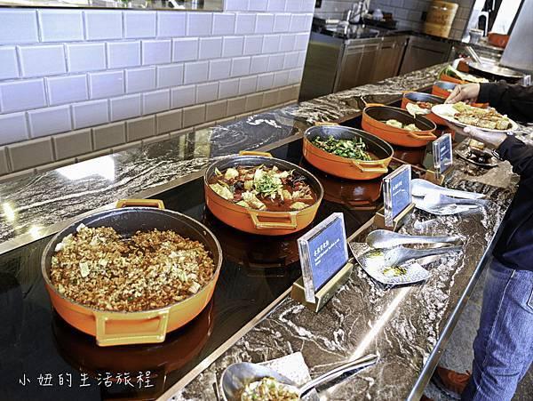 饗饗,自助餐,下午茶,吃到飽,台北-10.jpg