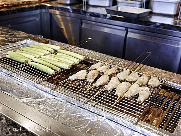 饗饗,自助餐,下午茶,吃到飽,台北-13.jpg