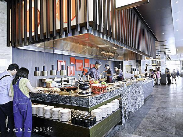 饗饗,自助餐,下午茶,吃到飽,台北-14.jpg
