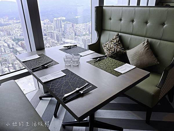 饗饗,自助餐,下午茶,吃到飽,台北-16.jpg