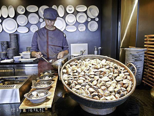 饗饗,自助餐,下午茶,吃到飽,台北-20.jpg