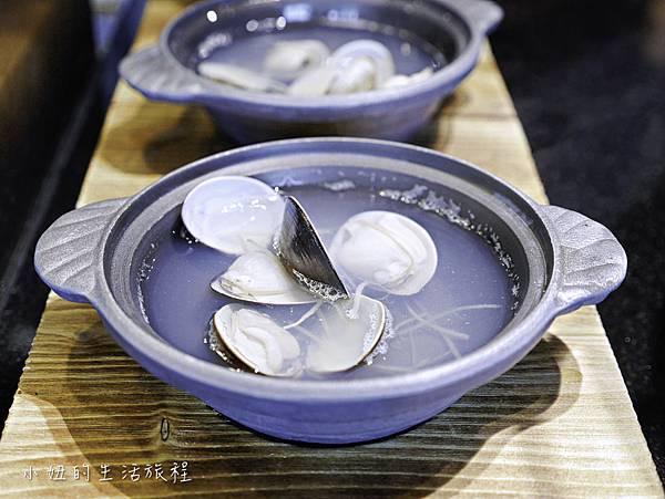 饗饗,自助餐,下午茶,吃到飽,台北-21.jpg