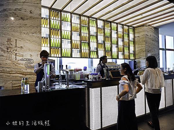饗饗,自助餐,下午茶,吃到飽,台北-23.jpg