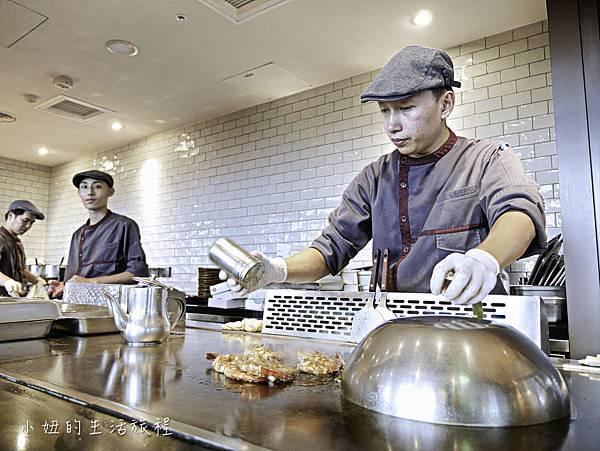 饗饗,自助餐,下午茶,吃到飽,台北-28.jpg