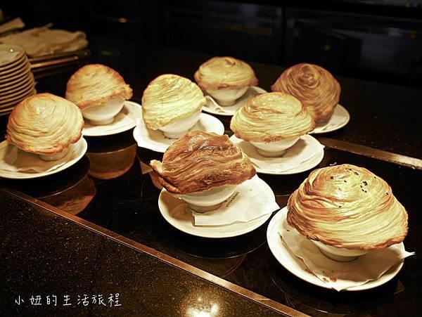 饗饗,自助餐,下午茶,吃到飽,台北-29.jpg