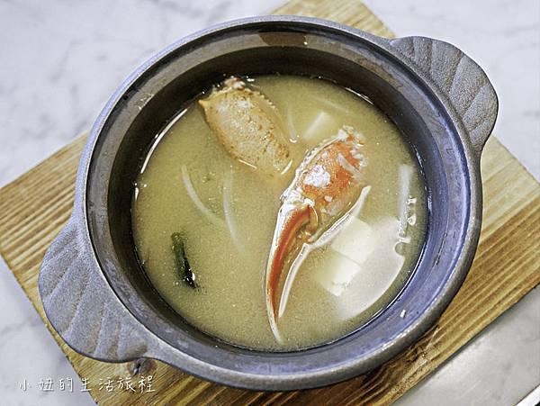 饗饗,自助餐,下午茶,吃到飽,台北-33.jpg