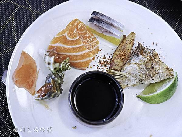 饗饗,自助餐,下午茶,吃到飽,台北-35.jpg