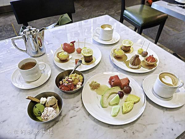 饗饗,自助餐,下午茶,吃到飽,台北-37.jpg