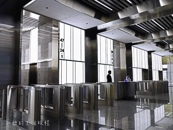 饗饗,自助餐,下午茶,吃到飽,台北-41.jpg