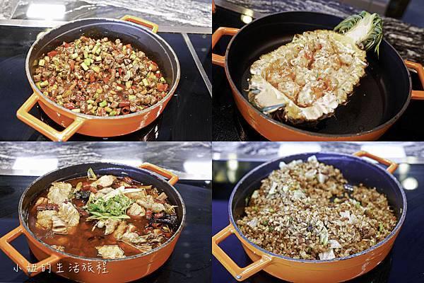 饗饗,自助餐,下午茶,吃到飽,台北-43.jpg