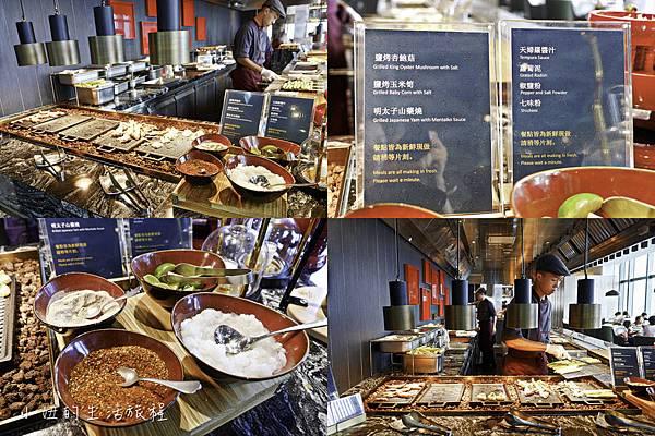 饗饗,自助餐,下午茶,吃到飽,台北-44.jpg