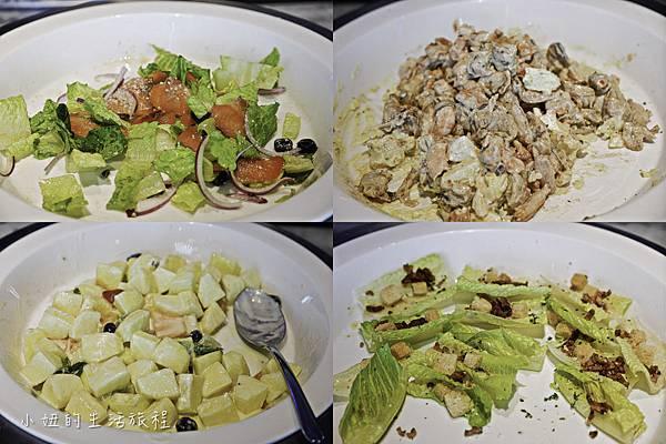 饗饗,自助餐,下午茶,吃到飽,台北-45.jpg
