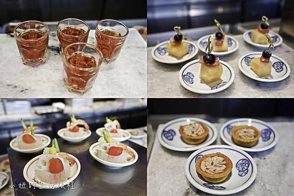 饗饗,自助餐,下午茶,吃到飽,台北-46.jpg