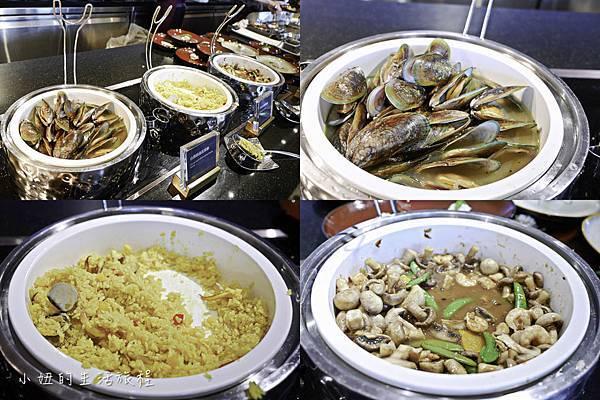 饗饗,自助餐,下午茶,吃到飽,台北-47.jpg