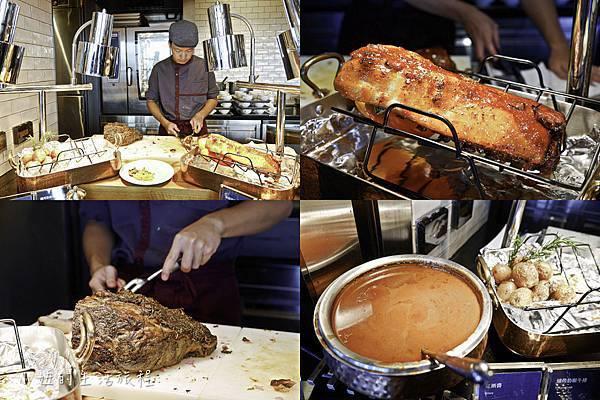 饗饗,自助餐,下午茶,吃到飽,台北-48.jpg
