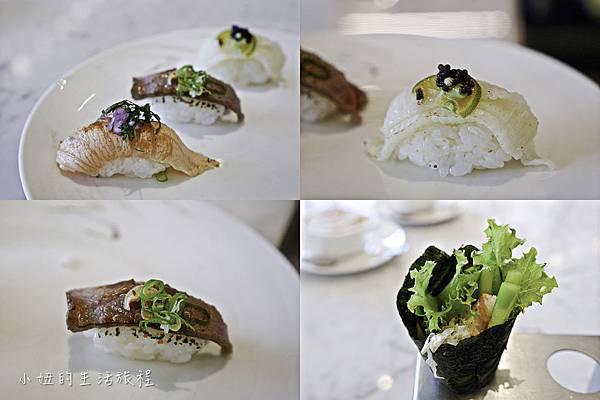 饗饗,自助餐,下午茶,吃到飽,台北-51.jpg