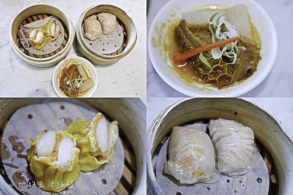 饗饗,自助餐,下午茶,吃到飽,台北-52.jpg