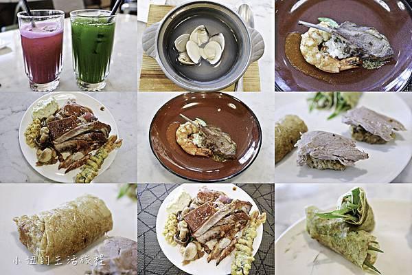 饗饗,自助餐,下午茶,吃到飽,台北-54.jpg