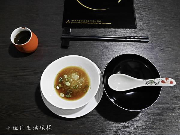 博二鍋 SHABU SHABU,大直火鍋,大直鍋物-12.jpg