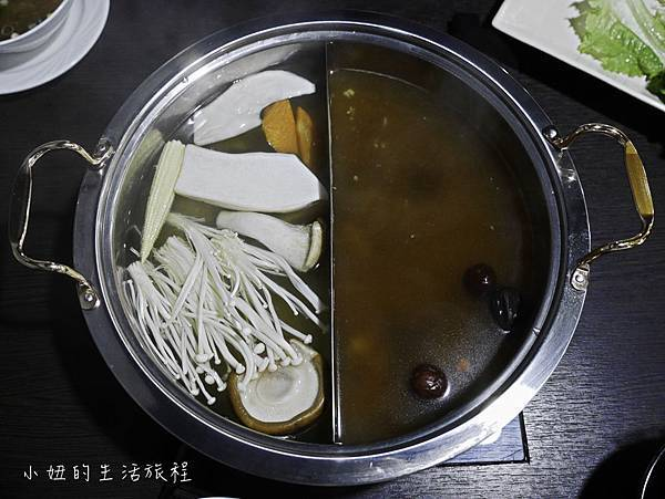 博二鍋 SHABU SHABU,大直火鍋,大直鍋物-15.jpg