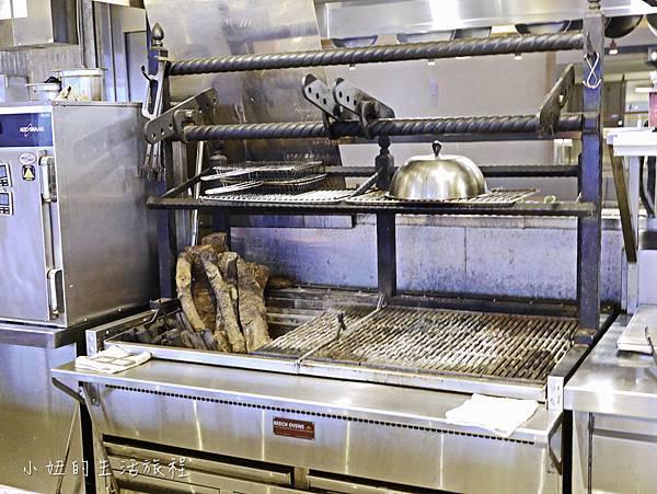 松山站牛排,Que原木燒烤餐廳-6.jpg