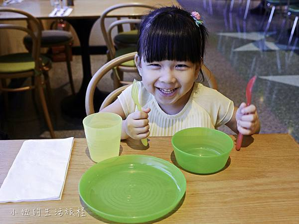 松山站牛排,Que原木燒烤餐廳-10.jpg