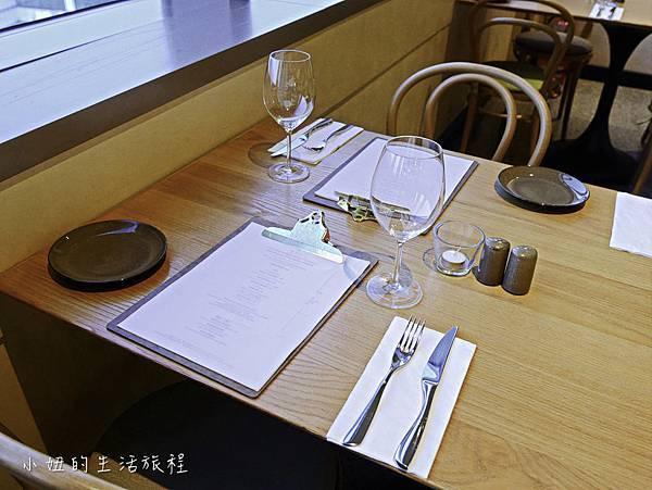 松山站牛排,Que原木燒烤餐廳-11.jpg