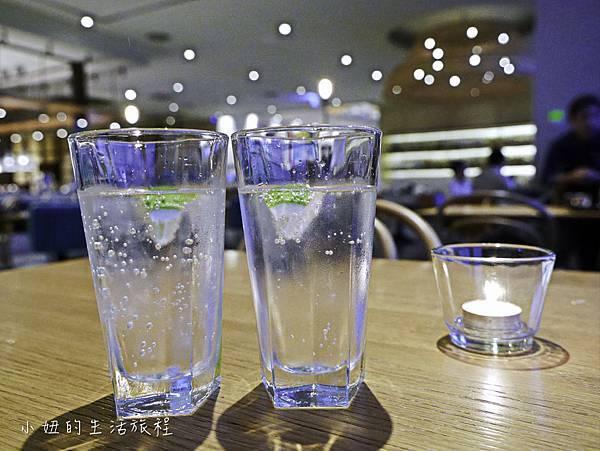 松山站牛排,Que原木燒烤餐廳-12.jpg