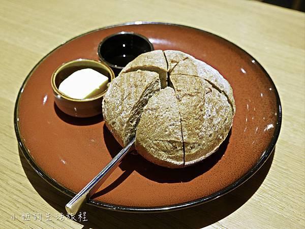 松山站牛排,Que原木燒烤餐廳-17.jpg