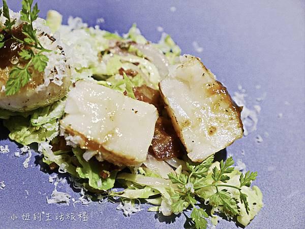 松山站牛排,Que原木燒烤餐廳-19.jpg