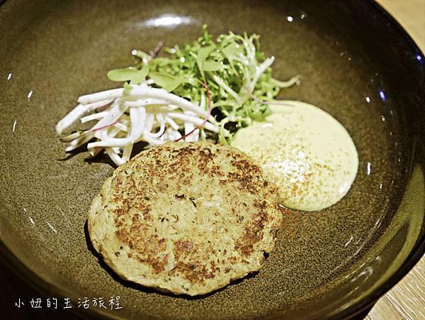 松山站牛排,Que原木燒烤餐廳-20.jpg