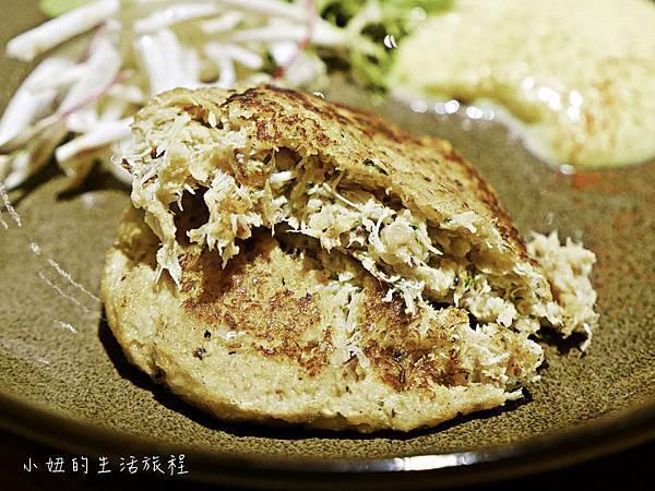 松山站牛排,Que原木燒烤餐廳-21.jpg