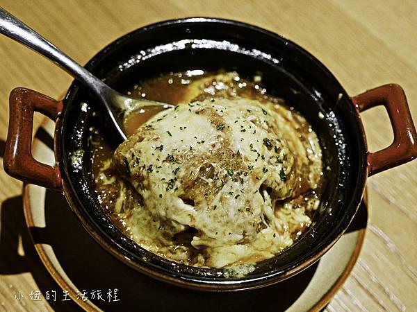 松山站牛排,Que原木燒烤餐廳-22.jpg