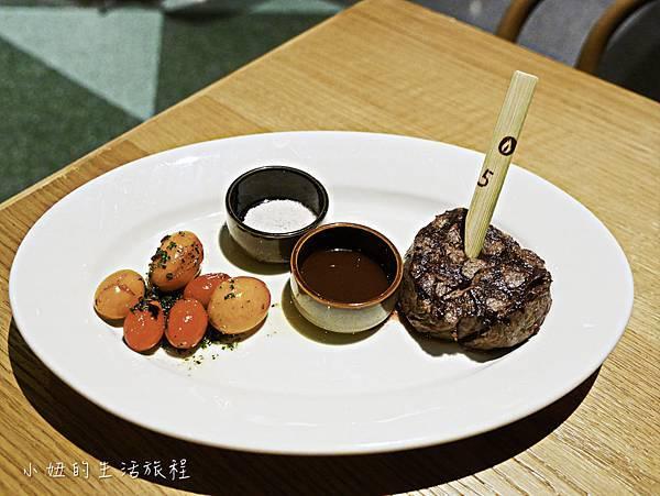 松山站牛排,Que原木燒烤餐廳-29.jpg