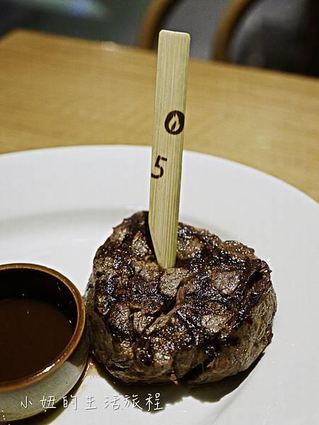 松山站牛排,Que原木燒烤餐廳-30.jpg