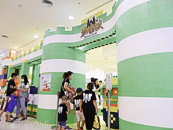 KID'S建築樂園,夢想城主題館,中和環球購物中心-3.jpg