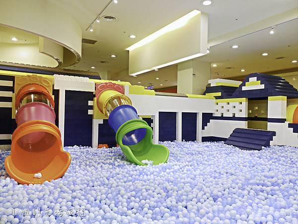 KID'S建築樂園,夢想城主題館,中和環球購物中心-6.jpg