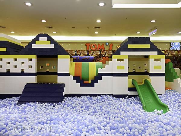 KID'S建築樂園,夢想城主題館,中和環球購物中心-15.jpg
