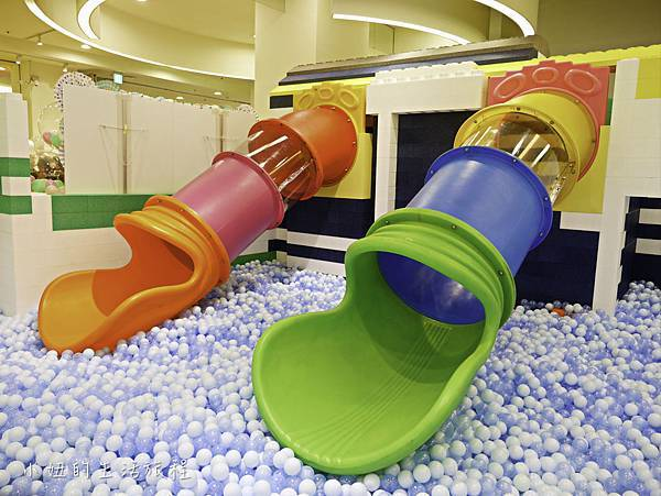 KID'S建築樂園,夢想城主題館,中和環球購物中心-17.jpg