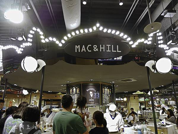 Mac&Hill 麥克山丘 ,新光三越 A11-2.jpg