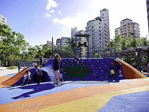 中強公園-6.jpg